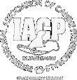 apdt_logo